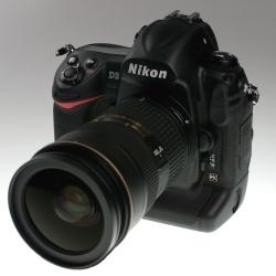 Nikon_NASA_2009.jpg