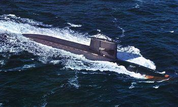 USS_George_Washington.jpg
