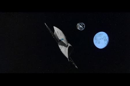 orion-station-moon.jpg