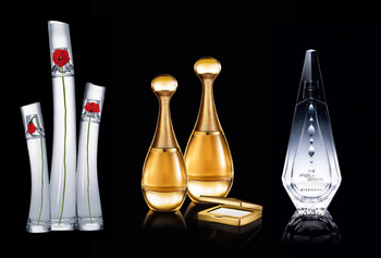 perfum.jpg