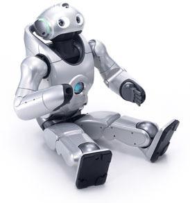 robot-Qrio.jpg