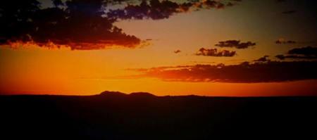 sunrise A1.jpg