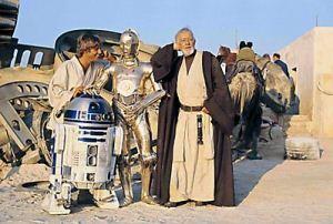tatooine group photo.jpg
