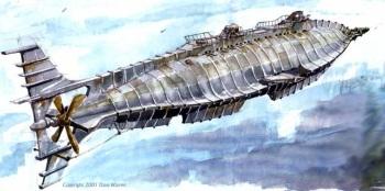 warren-nautilus-1.jpg