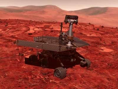 mars2003_rover-5de9e.jpg